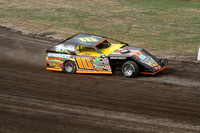 April 28, 2013 - Midwest Mods - Test & Tune
