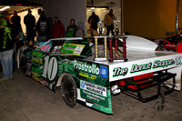May 10, 2013 - Pits/Car Show Winners