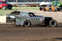 June 29, 2013 - Midwest Mods