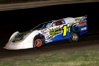 April 29, 2017 - Late Models